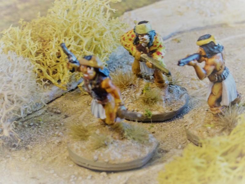 [CR] US Cavalry, Part 1 Dsc02232