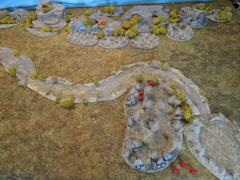 [CR] US Cavalry, Part 1 Dsc02234