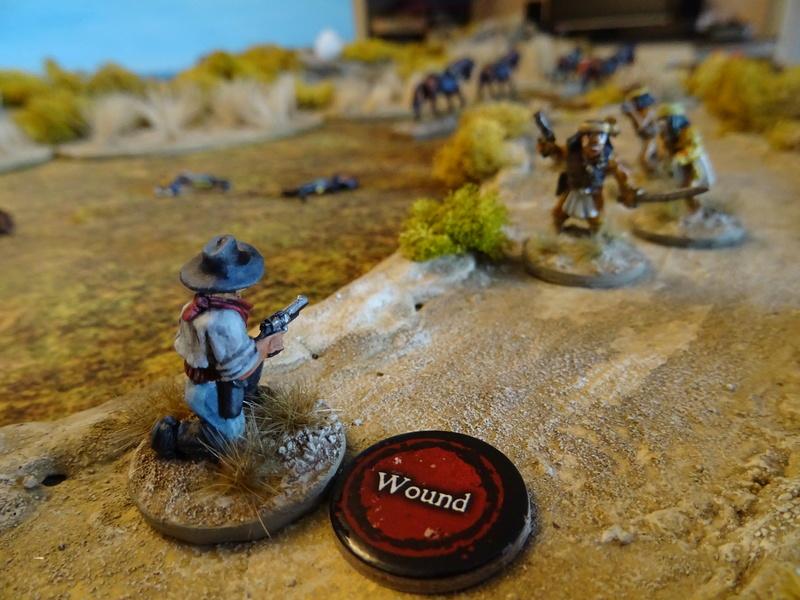 [CR] US Cavalry, Part 1 Dsc02236