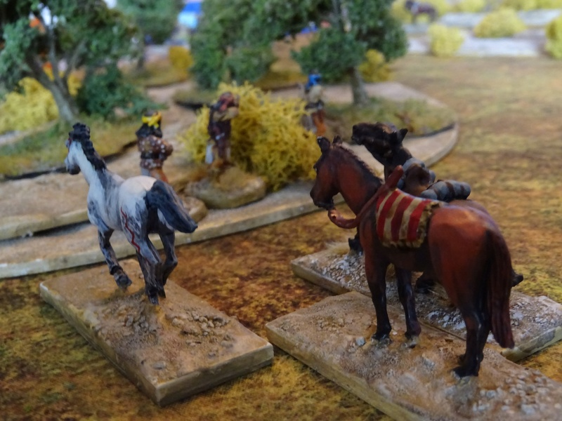 [CR] US Cavalry, Part 1 Dsc02339