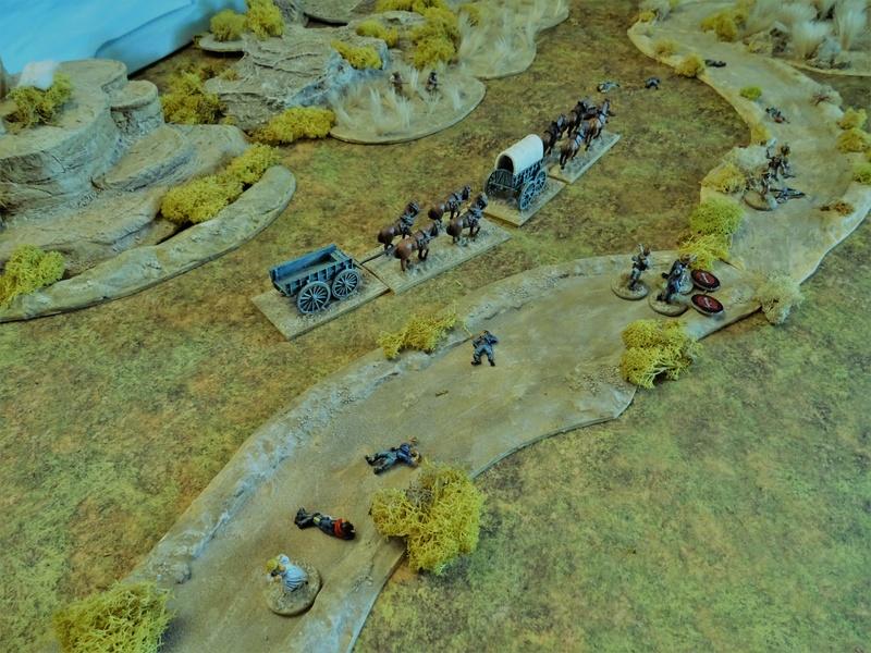 [CR] US Cavalry, Part 1 Dsc02356