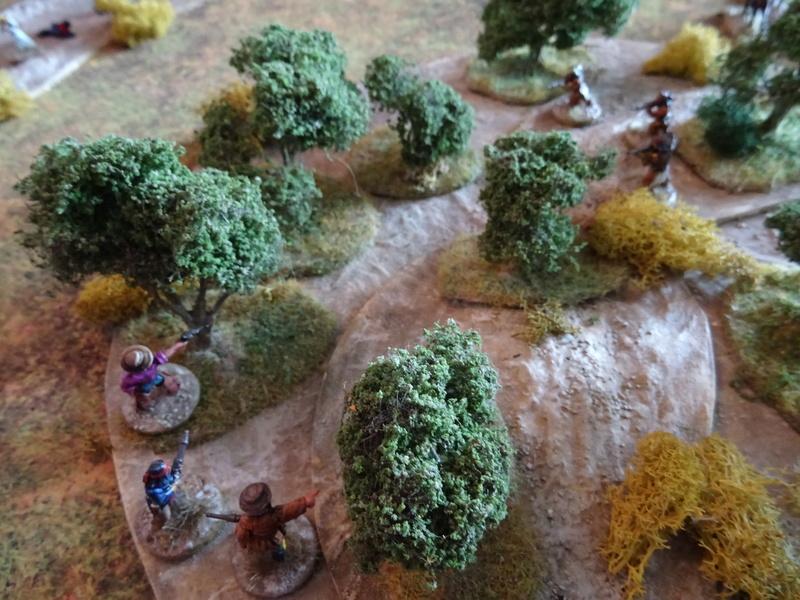 [CR] US Cavalry, Part 1 Dsc02358