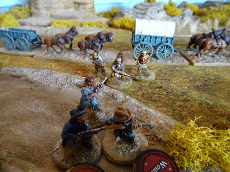 [CR] US Cavalry, Part 1 Dsc02362