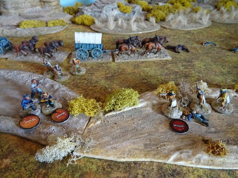[CR] US Cavalry, Part 1 Dsc02363