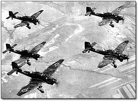 [CR] Operation Mercury : Main Event Ju-87_10