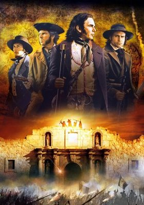 [CR] Alamo, Blood of Noble Men Mov_2d10