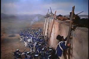 [CR] Alamo, Blood of Noble Men Th8vfg12