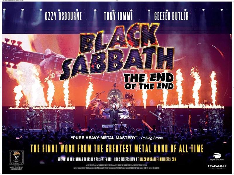 Black Sabbath Blacks10