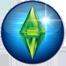 Le SBS: Sims BarScribouille - Portail Logo_710