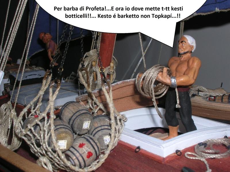 Il leudo in scatola, ohi ohi, seeembra facile! - Pagina 4 110-fi10