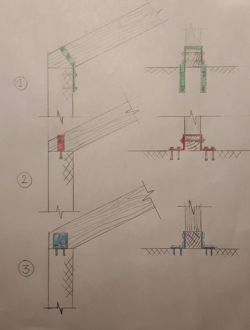 consolidation charpente exitante Ferrur10
