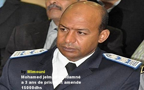 عميد الشرطة محمد جلماد Mohame10