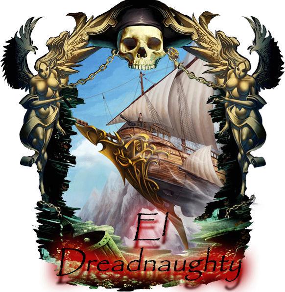 Pirata o ciudadano - Página 2 Dread11