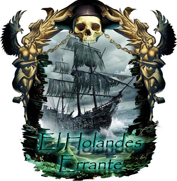 Pirata o ciudadano - Página 2 Holand10
