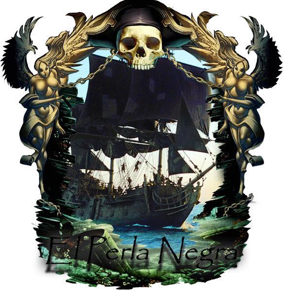 Pirata o ciudadano - Página 2 Perla10