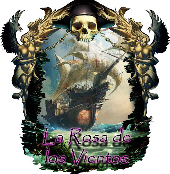 Pirata o ciudadano - Página 2 Rosa10