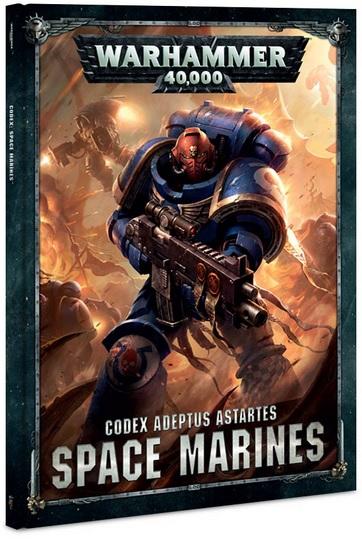 Warhammer 40K V8 - Page 3 01_cod10