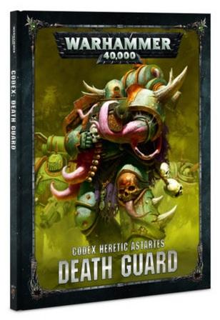 Warhammer 40K V8 - Page 3 04_cod10