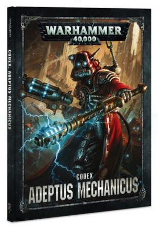 Warhammer 40K V8 - Page 3 05_cod10