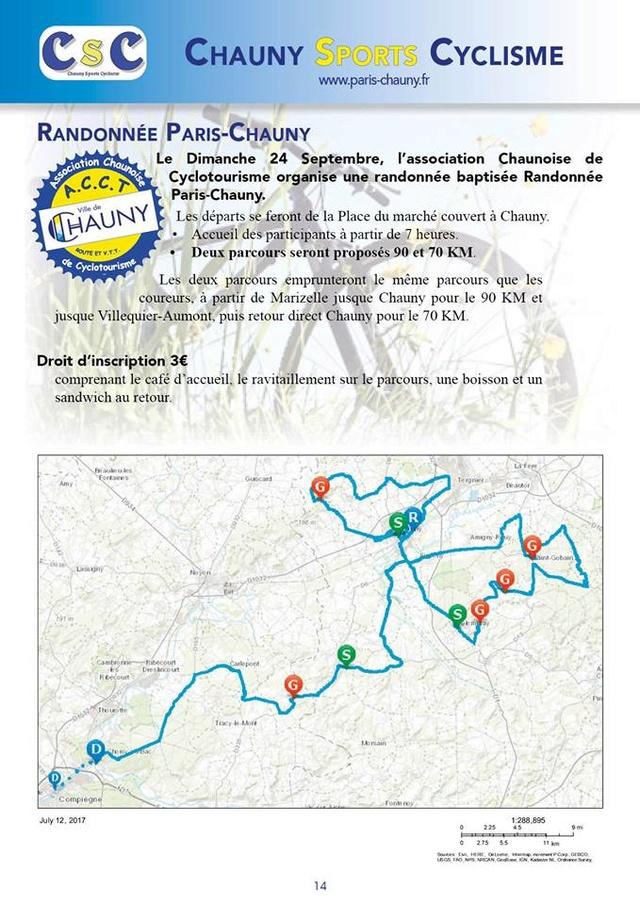 rando cyclo paris-chauny dimanche 24 septembre 2017 21077510