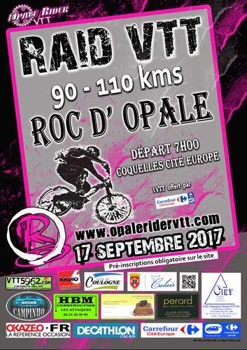 dimanche 17 septembre 2017 raid côte d'opale _copie10
