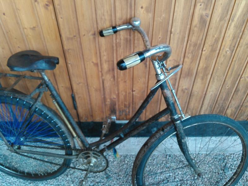 Peugeot dame à dents sautées 1905 Kimg0019