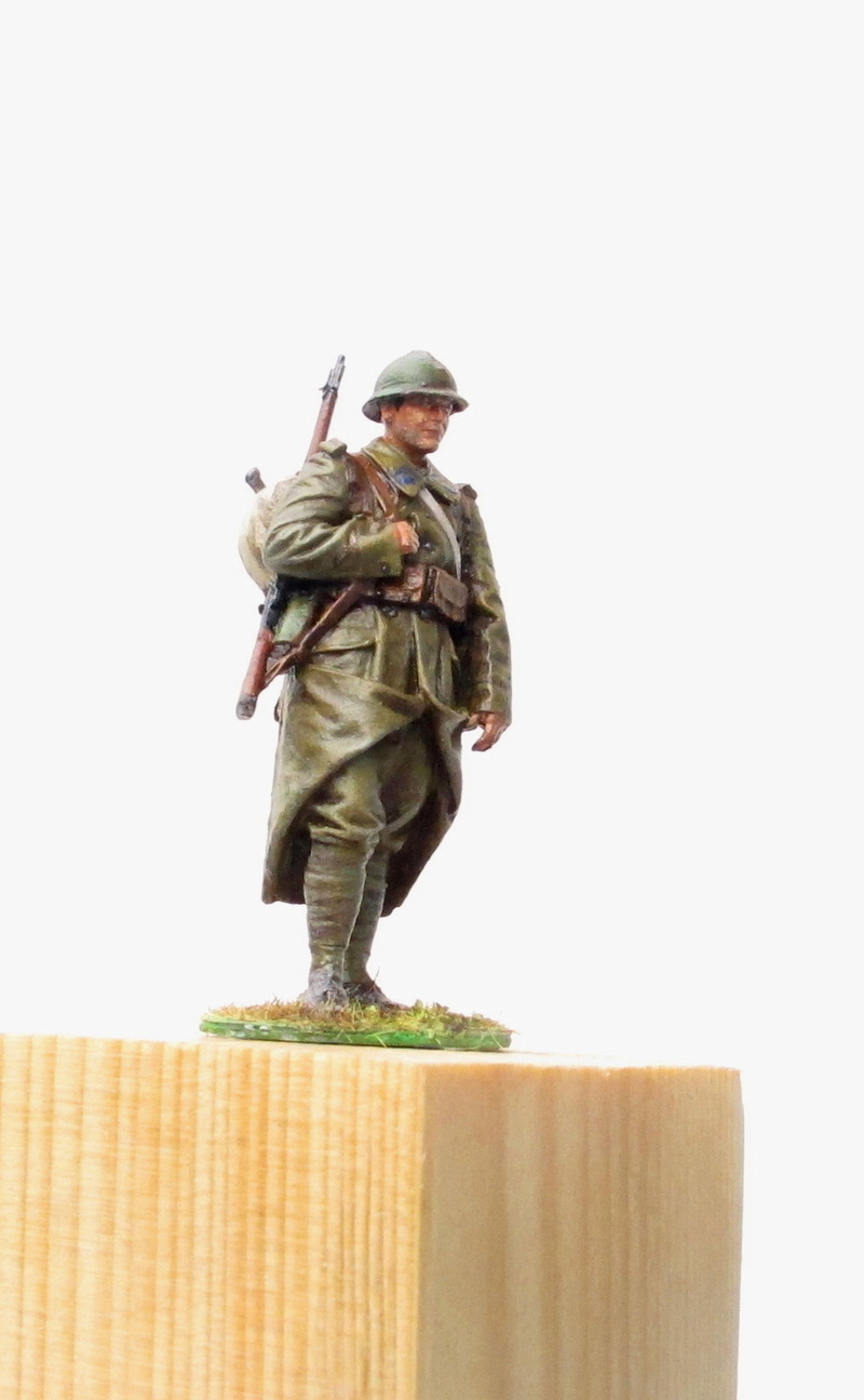 150e Régiment d'Infanterie septembre 1939 150e_r10