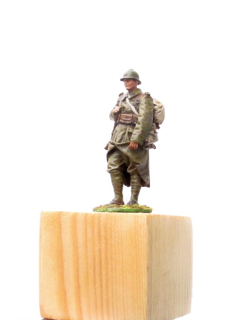 150e Régiment d'Infanterie septembre 1939 150e_r11