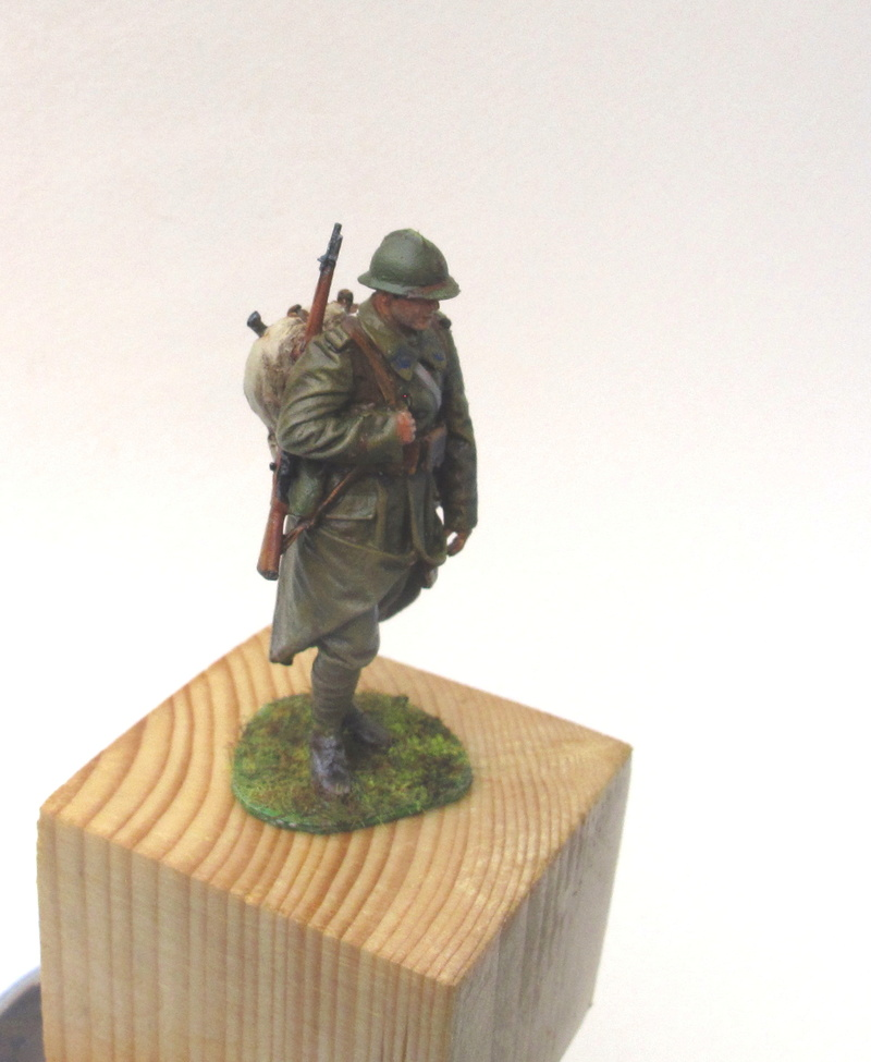 150e Régiment d'Infanterie septembre 1939 150e_r12