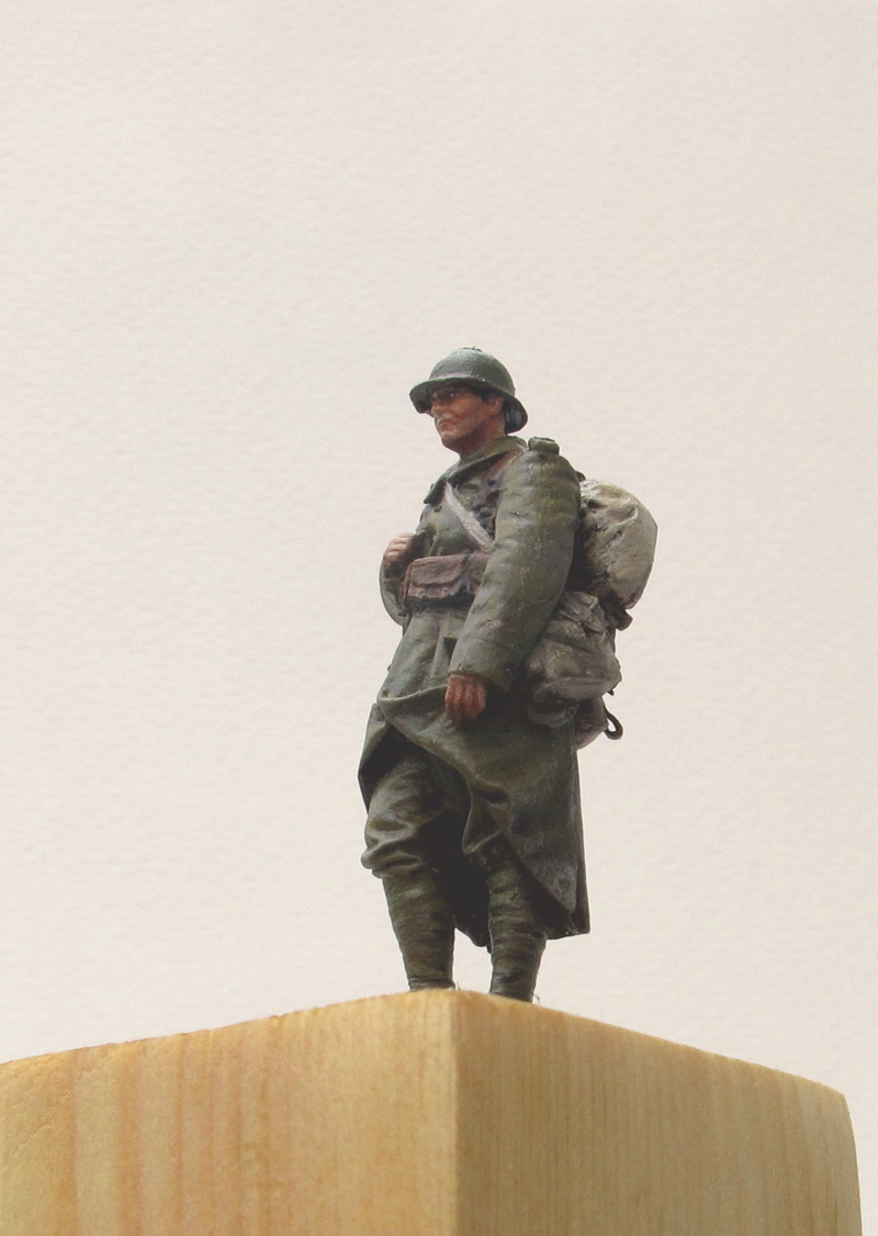 150e Régiment d'Infanterie septembre 1939 150e_r13