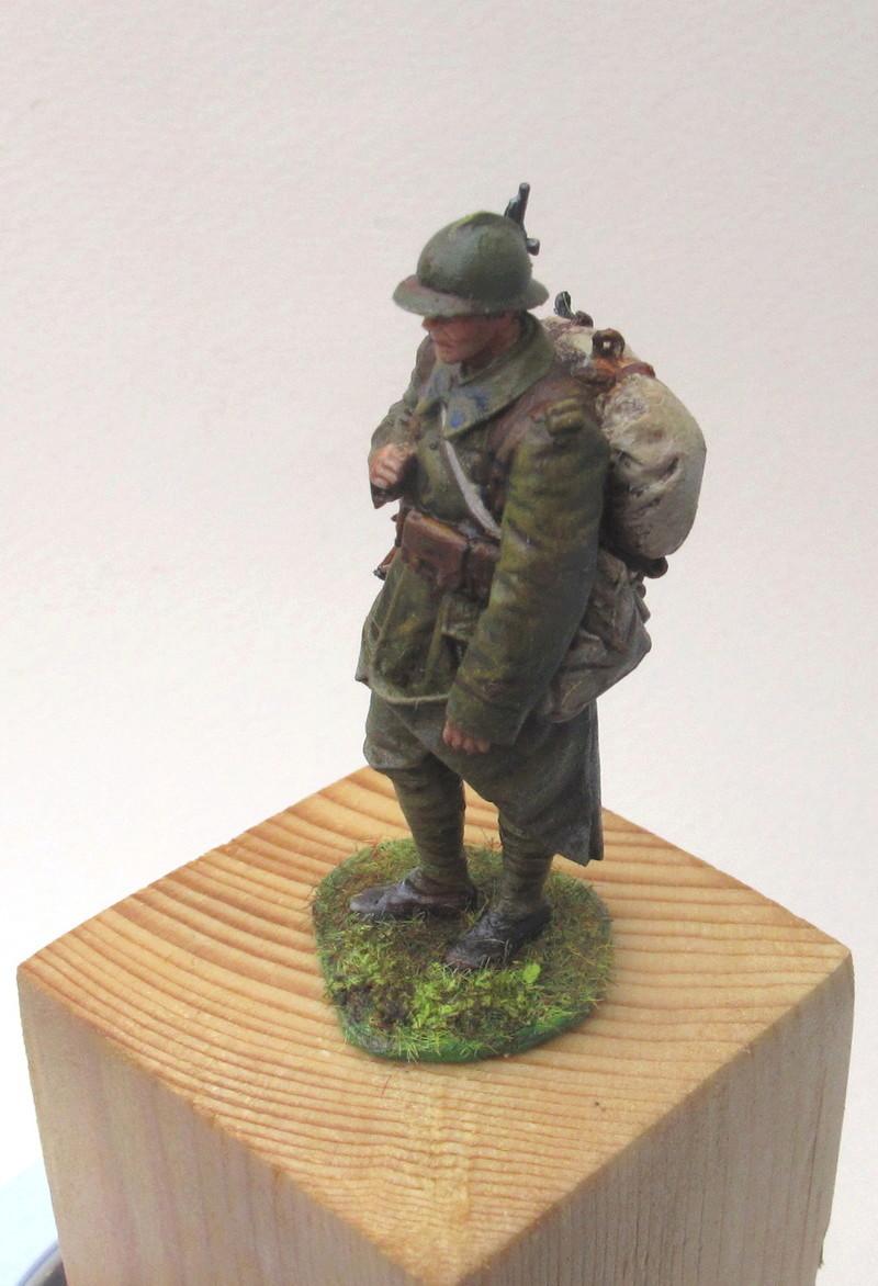 150e Régiment d'Infanterie septembre 1939 150e_r14
