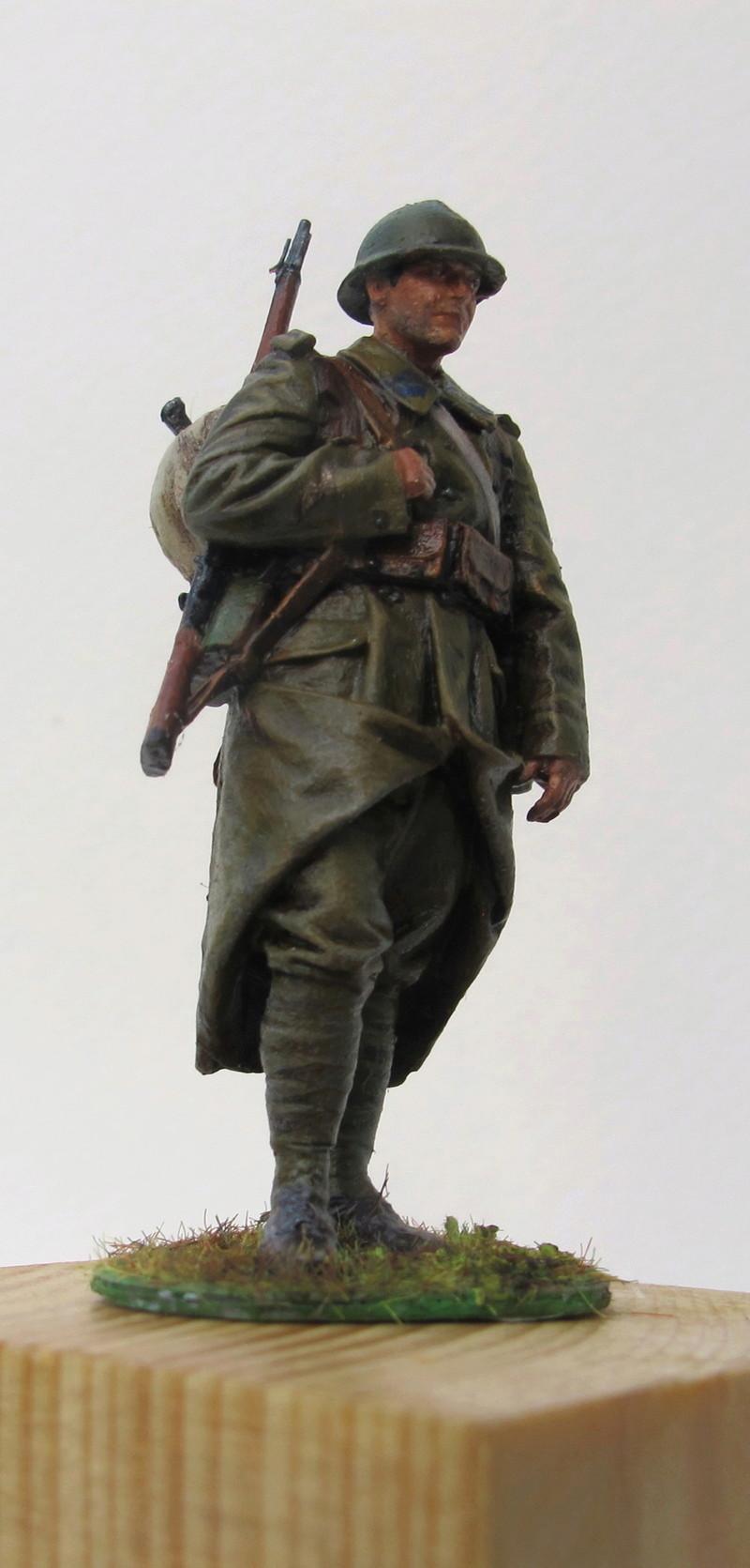 150e Régiment d'Infanterie septembre 1939 150e_r15