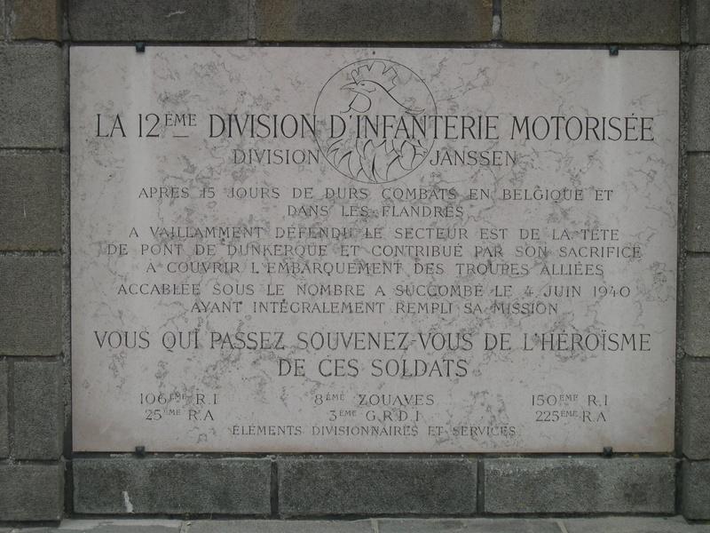 150e Régiment d'Infanterie septembre 1939 46_id_10