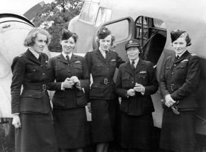 WAAF 1941 Ata-wo12
