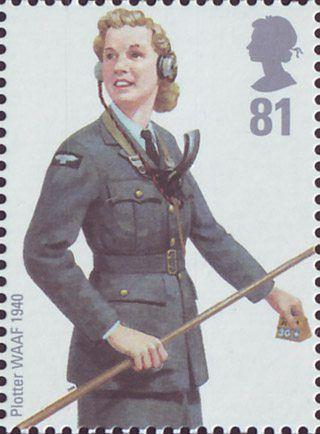 WAAF 1941 Sans-t10