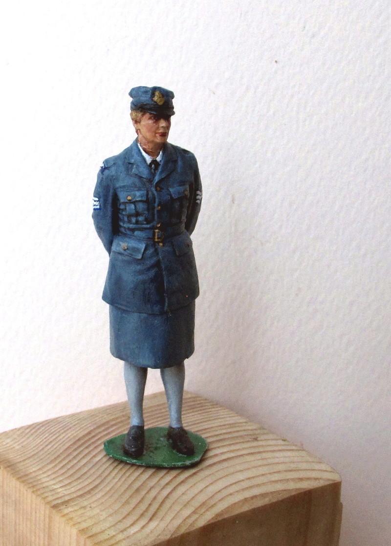 WAAF 1941 W010