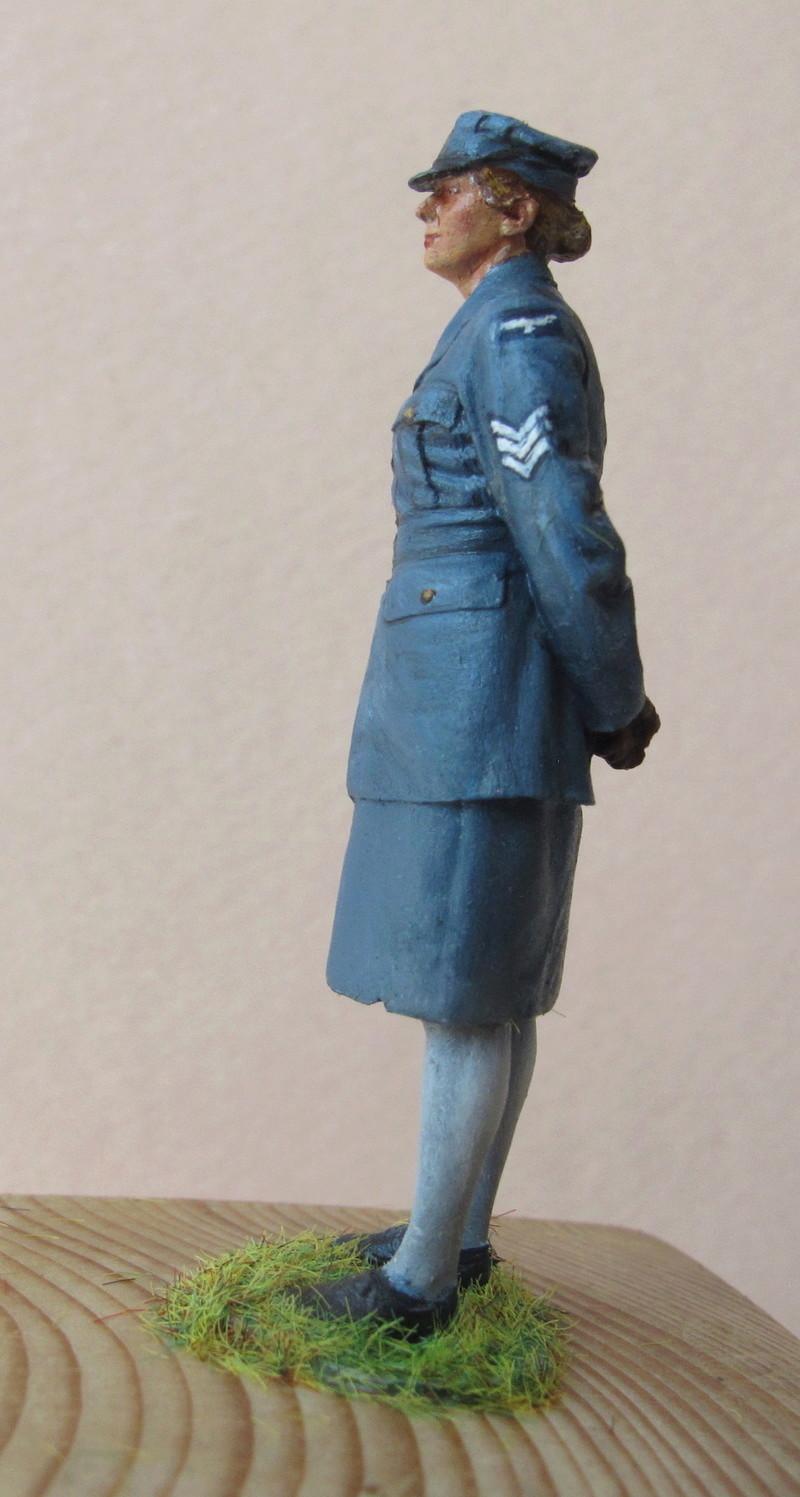 WAAF 1941 W510