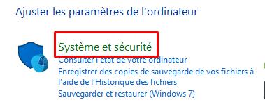 Comment créer une image système Windows 10 sans logiciel Cryy_u12
