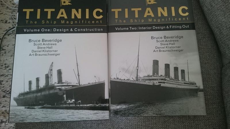 Coupe Titanic 1/200 Dsc_0910