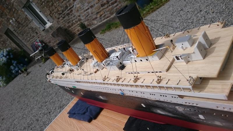 Titanic 1/200  Dsc_1114