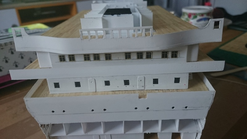 Coupe Titanic 1/200 Dsc_1221