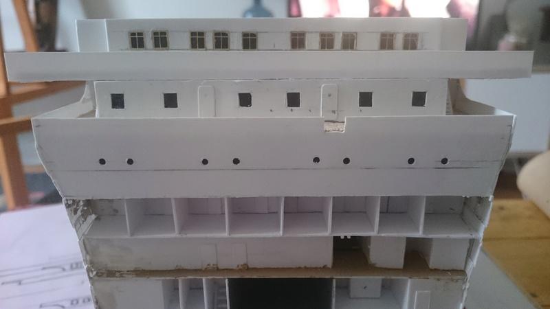 Coupe Titanic 1/200 Dsc_1224