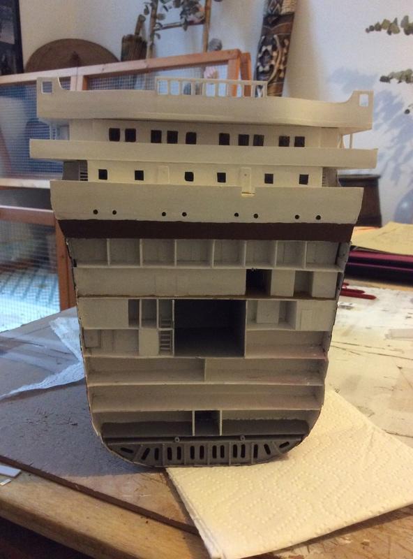 Coupe Titanic 1/200 Img_1010