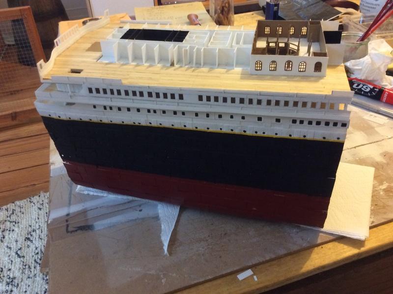 Coupe Titanic 1/200 Img_1012