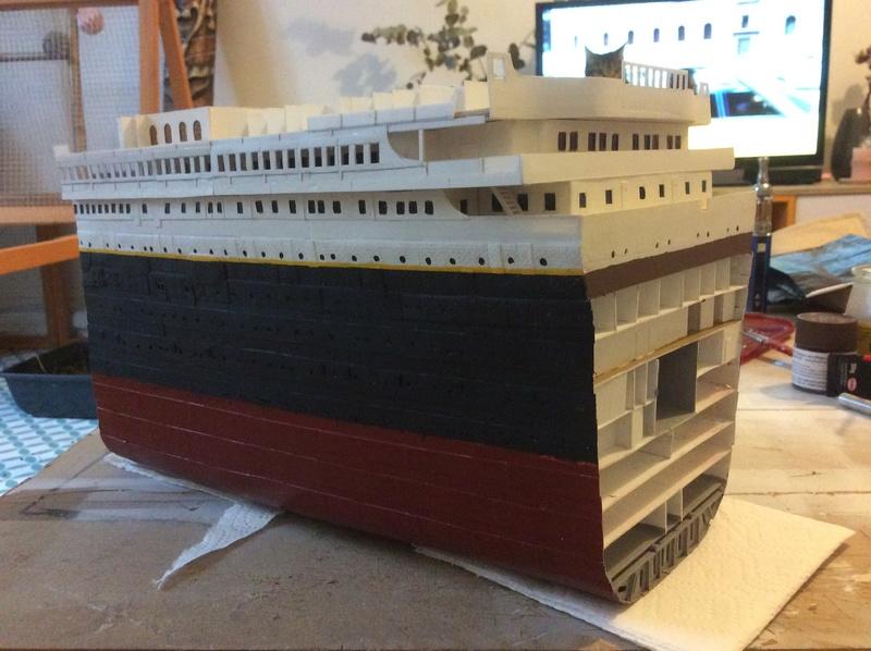 Coupe Titanic 1/200 Img_1013