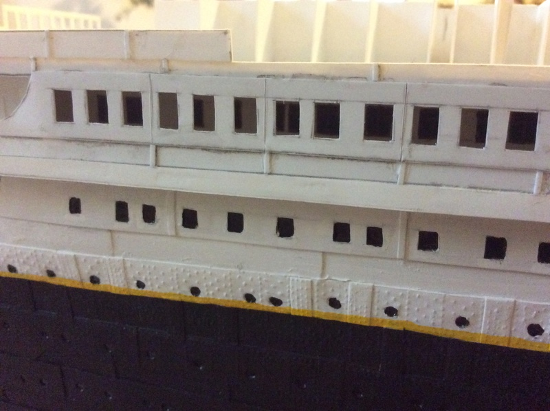 Coupe Titanic 1/200 Img_1015