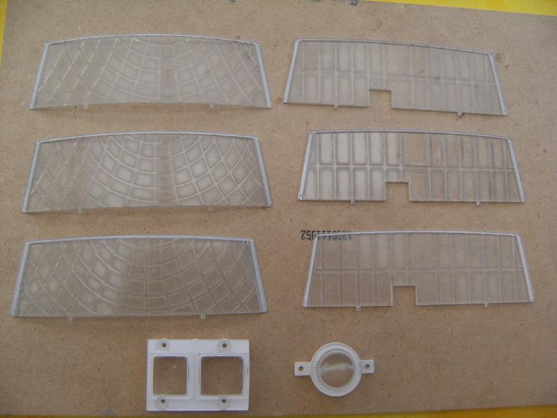 Amélioration des batiments du 1er étage - Page 2 Dscf3110