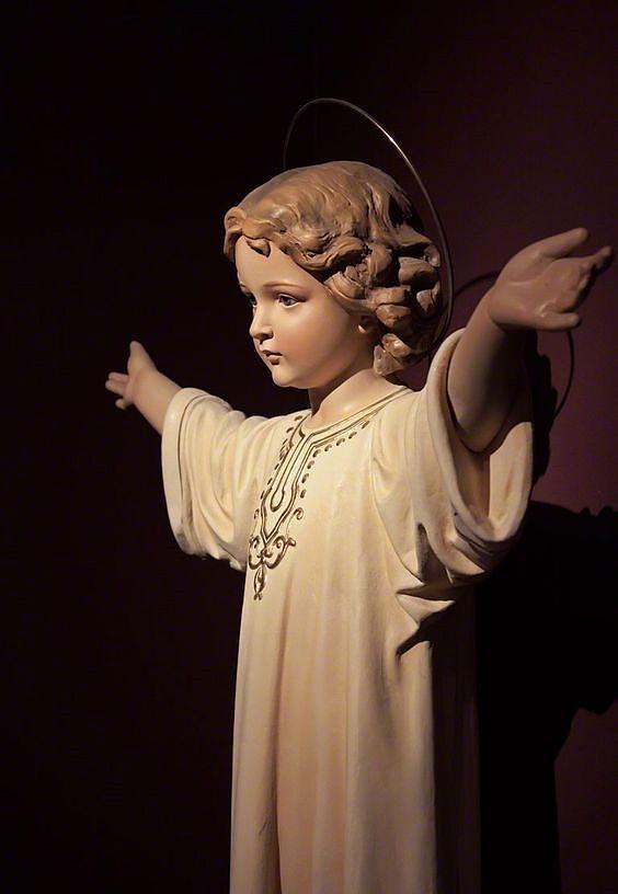 L'Enfant-Jésus Fadb5711