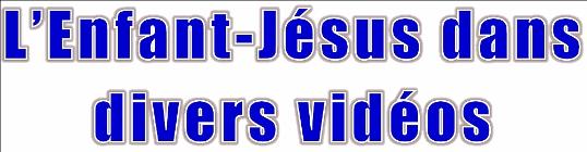 L'Enfant-Jésus - Page 2 L_enfa18