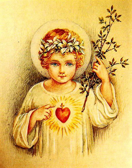 L'Enfant-Jésus Malest10
